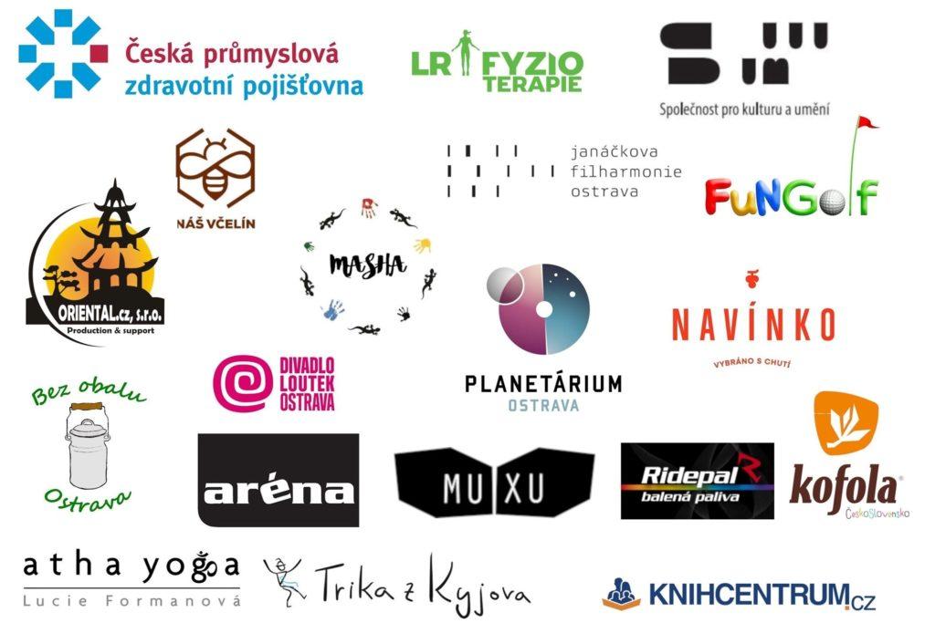 Sponzori-2019